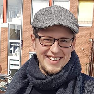 Thorben Meindl-Hennig